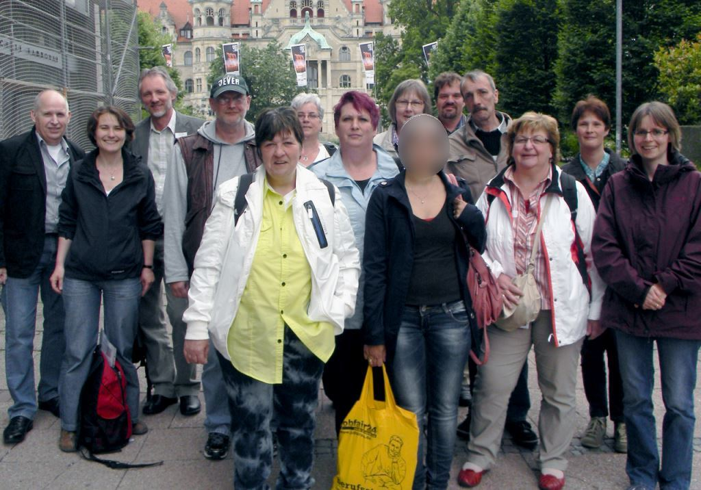 hannover_2013