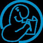 shg_logo_symbol